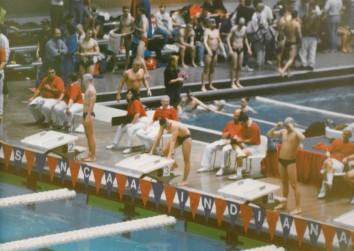 State finals, 1992